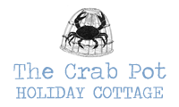 The Crab Pot Self Catering Holiday Cottage in Salcombe, Devon